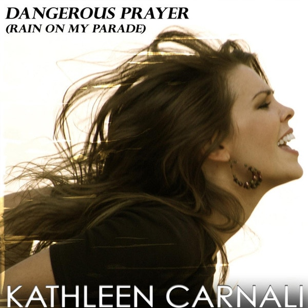 Dangerous-Prayer